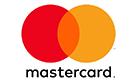 Карты MasterCard российских банков