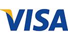 Карты VISA российских банков